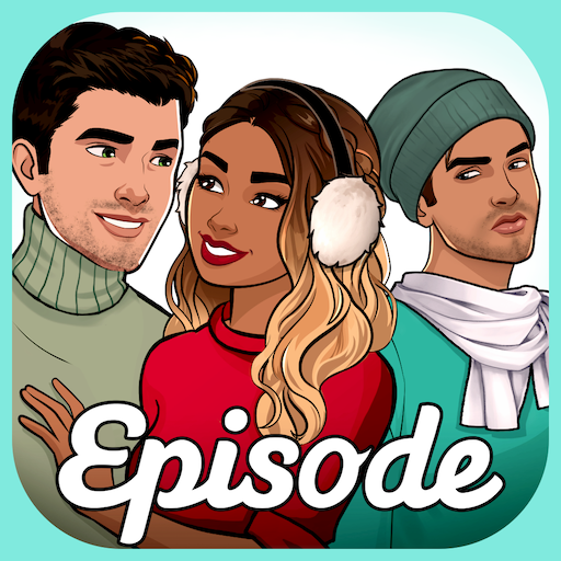 Episode – Choose Your Story APK MOD Astuce