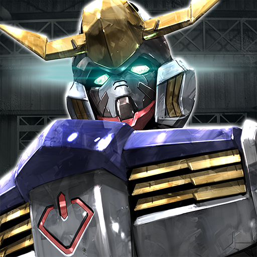 GUNDAM BATTLE GUNPLA WARFARE APK MOD Astuce