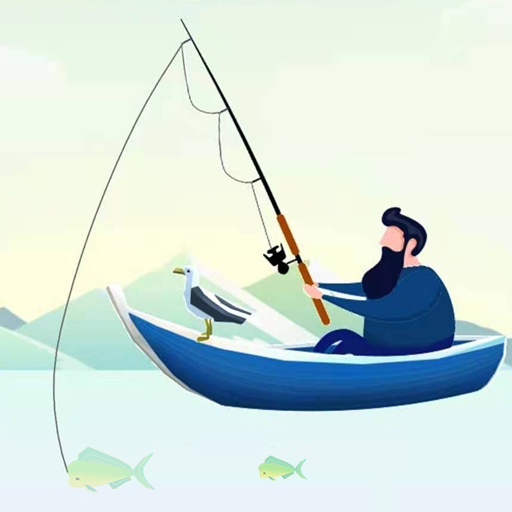 Lucky Fishing – Best Fishing Game To Reward APK MOD Astuce