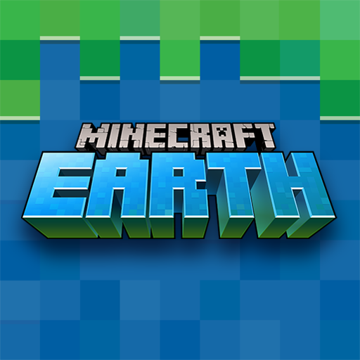 Minecraft Earth APK MOD Astuce
