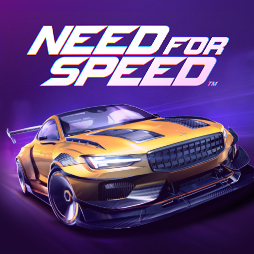 Need for Speed NL Les Courses APK MOD Astuce