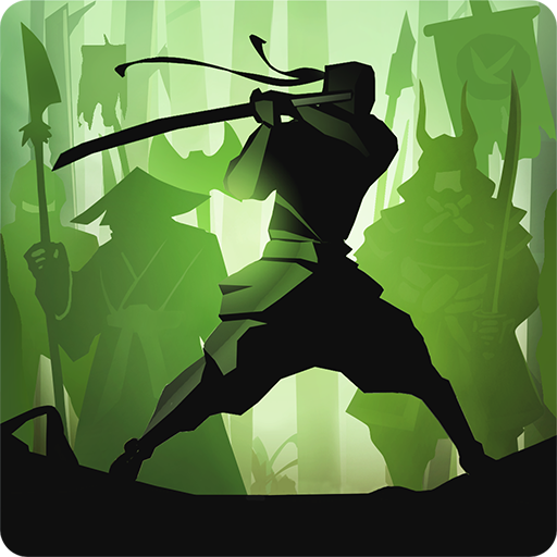 Shadow Fight 2 APK MOD Astuce