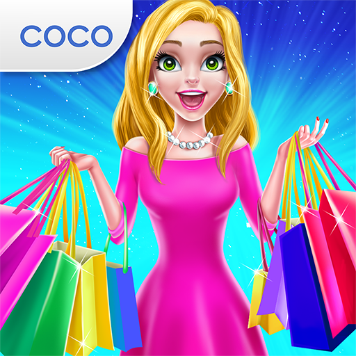 Shopping Girl APK MOD Astuce
