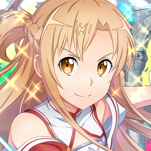 Sword Art Online Integral Factor APK MOD Astuce