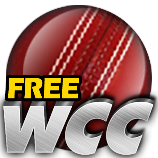 World Cricket Championship Lt APK MOD Astuce