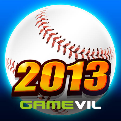 Baseball Superstars 2013 APK MOD Astuce