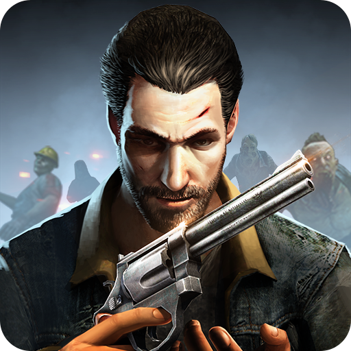 Death Invasion Survival APK MOD Astuce