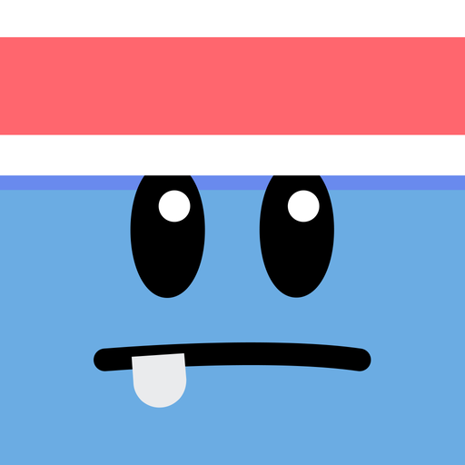 Dumb Ways to Die 2 The Games APK MOD Astuce