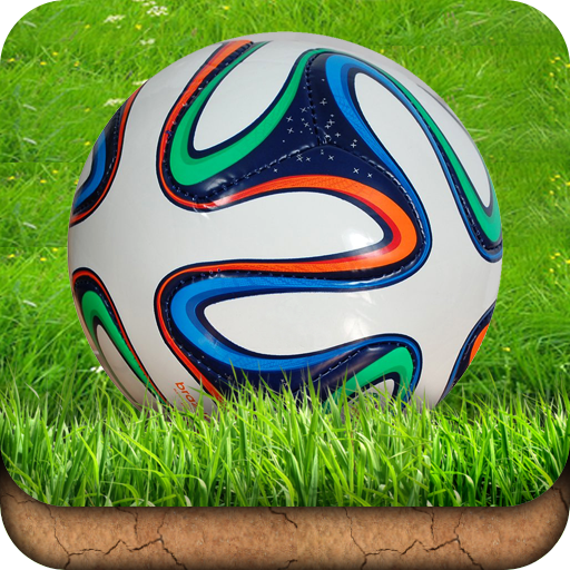 Football Soccer World Cup Champion League 2018 APK MOD Astuce