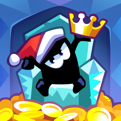 King of Thieves APK MOD Astuce