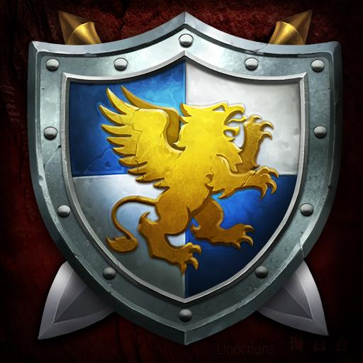 Might Magic Heroes Era of Chaos APK MOD Astuce