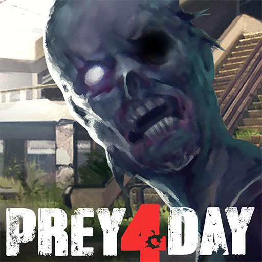 Prey Day Survival – Craft Zombie APK MOD Astuce