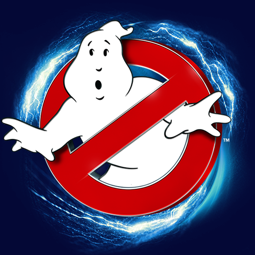 S.O.S. Fantmes Ghostbusters World APK MOD Astuce