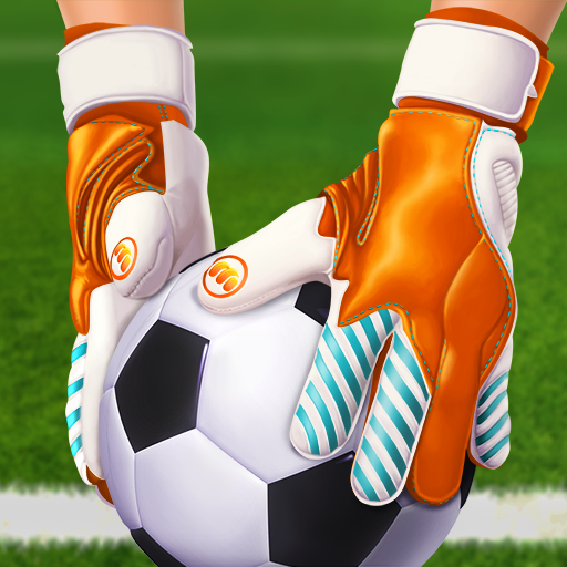 Save Hero – Gardien de but Jeu Foot 2019 APK MOD Astuce