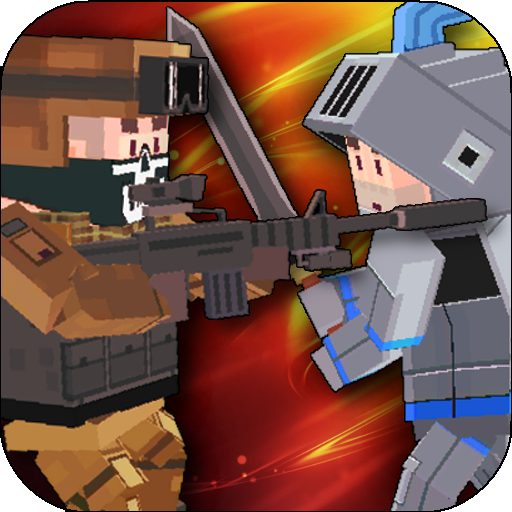 Tactical Battle Simulator APK MOD Astuce