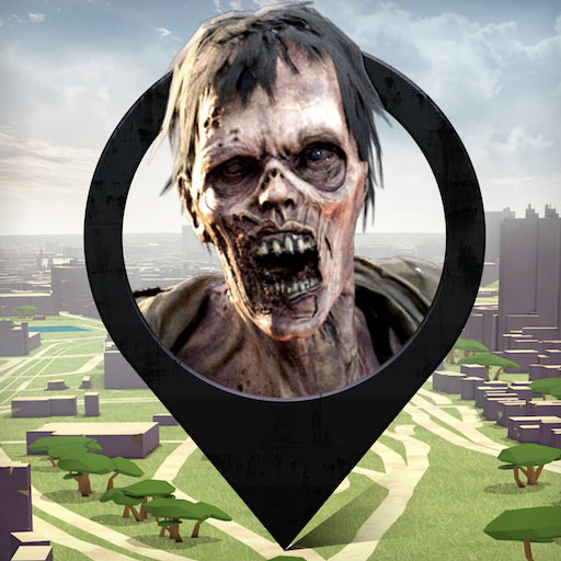 The Walking Dead Our World APK MOD Astuce