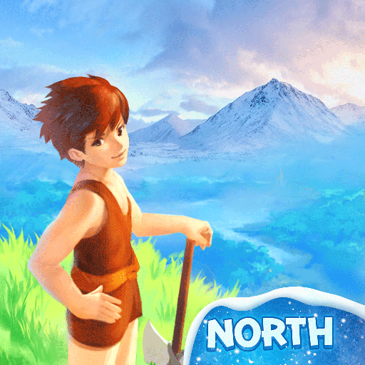Utopia Origin Play in your way APK MOD Astuce