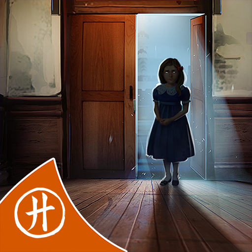 Adventure Escape Asylum APK MOD Astuce