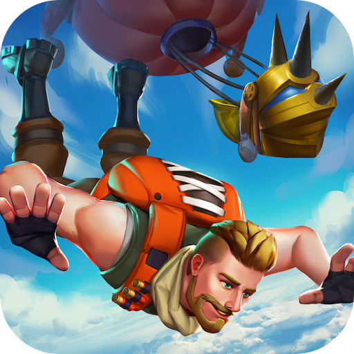 Battle Destruction APK MOD Astuce