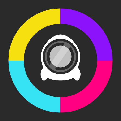 Color Switch – Commutateur de couleur APK MOD Astuce