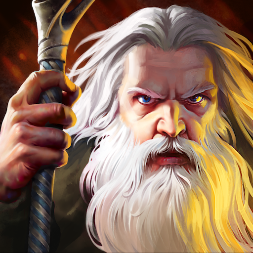 Guild of Heroes – fantasy RPG APK MOD Astuce