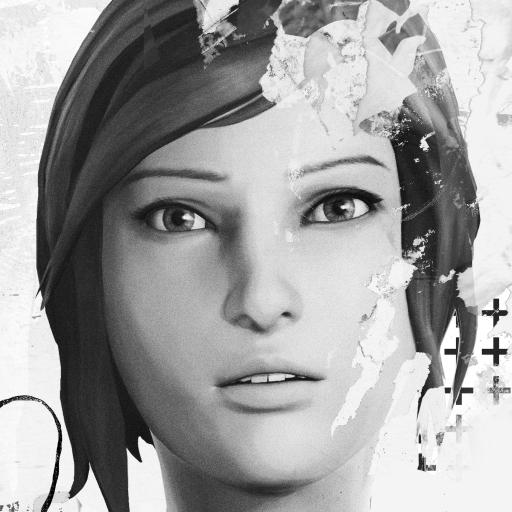 Life is Strange Before the Storm APK MOD Astuce