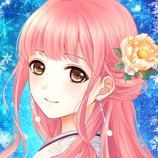 Love Nikki-Dress UP Queen APK MOD Astuce