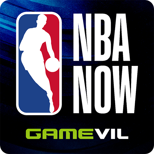 NBA NOW jeu mobile de basket APK MOD Astuce