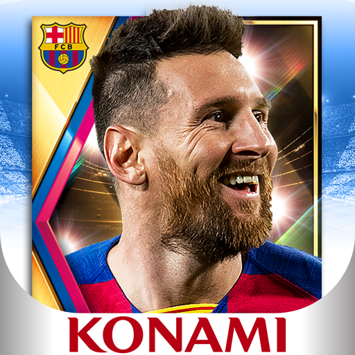 PES CARD COLLECTION APK MOD Astuce