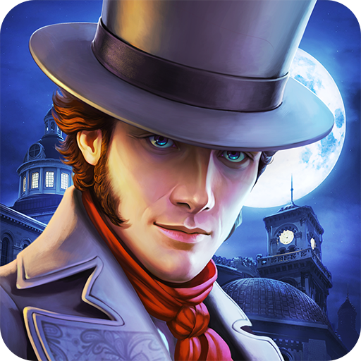Seekers Notes Mystre cach APK MOD Astuce