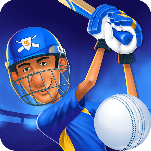 Stick Cricket Super League APK MOD Astuce