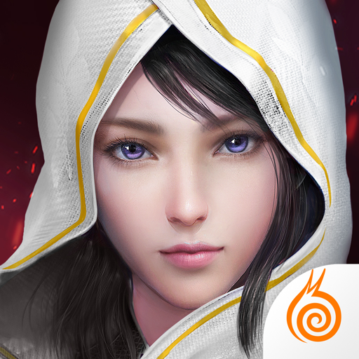 Sword of Shadows APK MOD Astuce