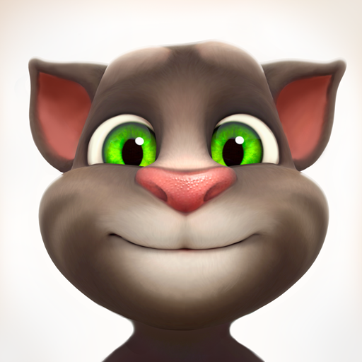 Talking Tom APK MOD Astuce