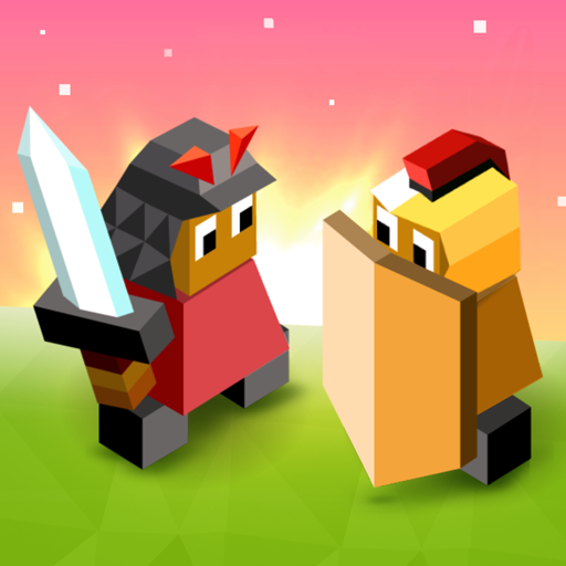 The Battle of Polytopia – An Epic Civilization War APK MOD Astuce