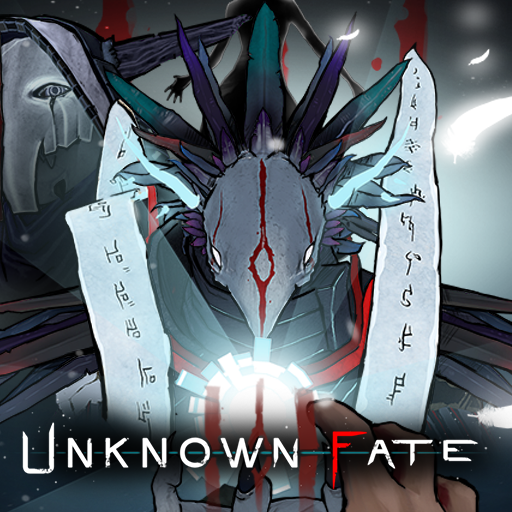 Unknown Fate APK MOD Astuce