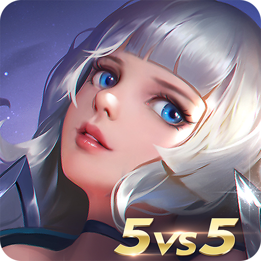 War Song- 5vs5 MOBA APK MOD Astuce
