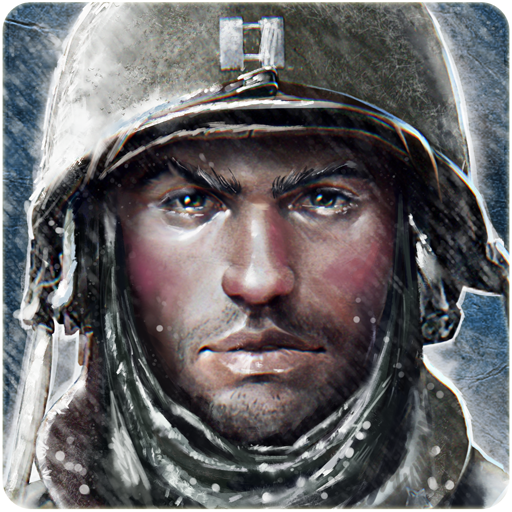 World at War WW2 Strategy MMO APK MOD Astuce