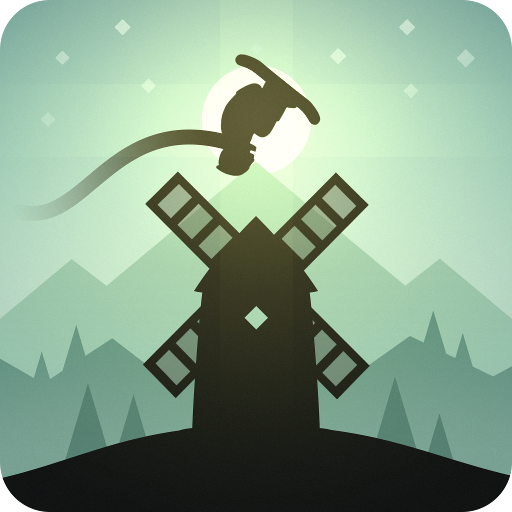 Altos Adventure APK MOD Astuce