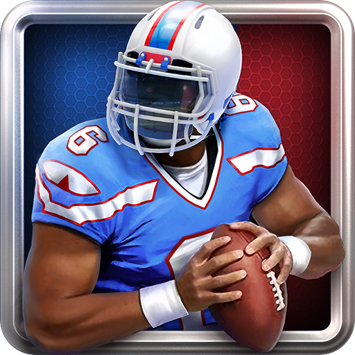 Fanatical Football APK MOD Astuce