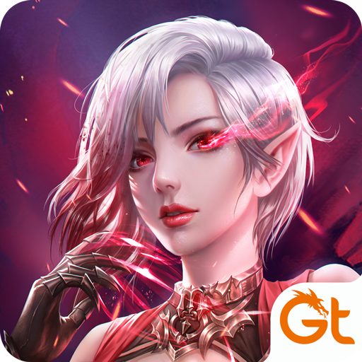 League of Angels-Paradise Land APK MOD Astuce
