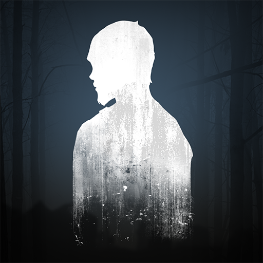 LifeAfter Night falls APK MOD Astuce