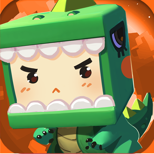 Mini World Block Art APK MOD Astuce