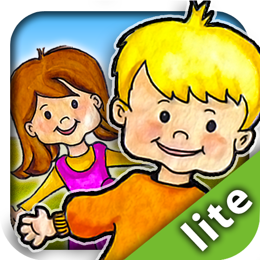 My PlayHome Lite – Play Home Doll House APK MOD Astuce