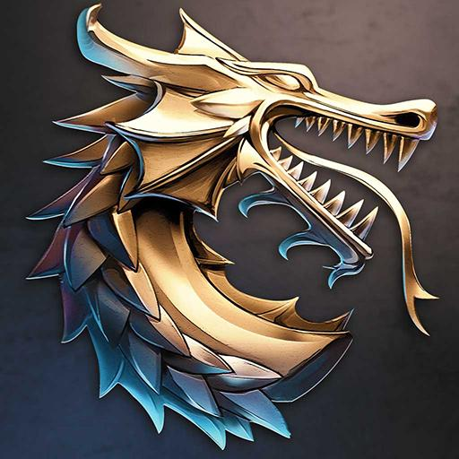 Rise of Empires Ice and Fire APK MOD Astuce