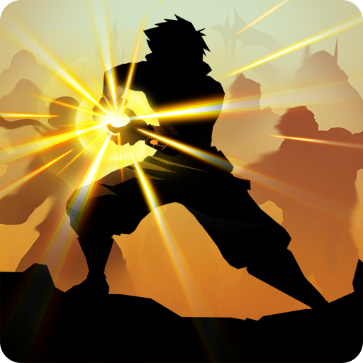 Shadow Battle 2.2 APK MOD Astuce