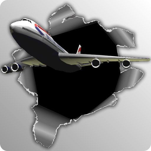 Unmatched Air Traffic Control APK MOD Astuce