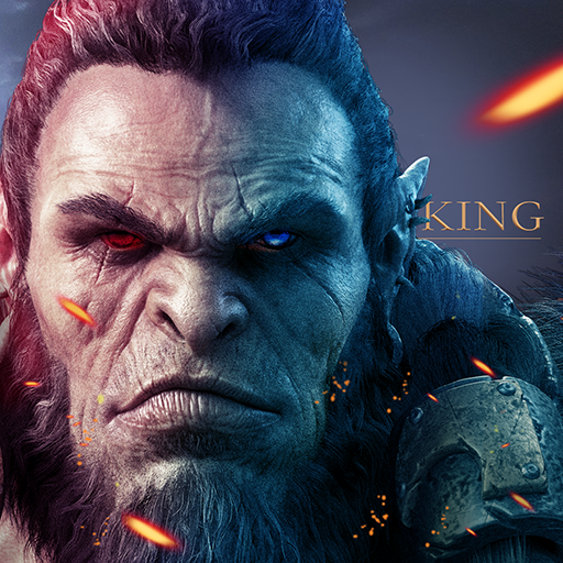 World of Kings APK MOD Astuce