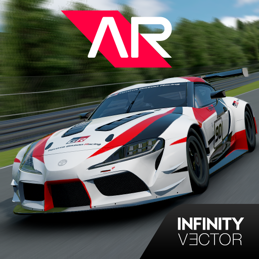 Assoluto Racing Real Grip Racing Drifting APK MOD Astuce