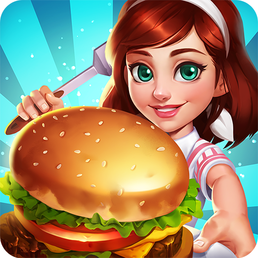 Cooking Joy 2 APK MOD Astuce