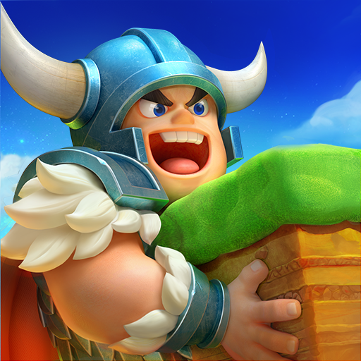 Craft Legend APK MOD Astuce